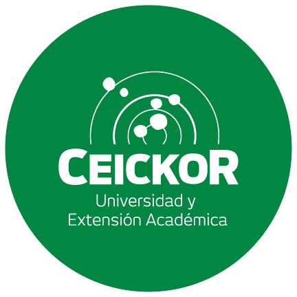 Ceickor Universidad